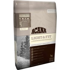 ACANA LIGHT AND FIT 340GR
