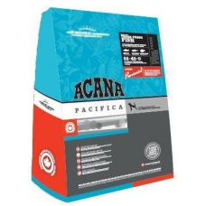 ACANA PACIFICA 13 Kg