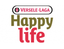 Versele Laga happy life
