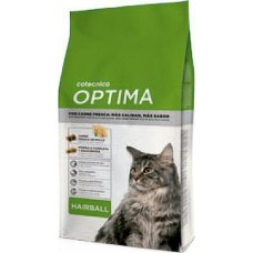 Optima Cat Hairball 1.5kg