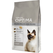 OPTIMA LIGHT CAT 1.5KG