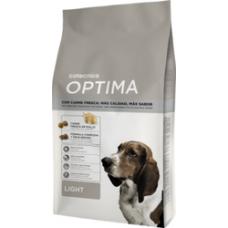OPTIMA DOG LIGHT 15.00