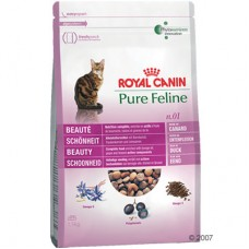 ROYAL CANIN BEAUTY ADULT 1,5kg