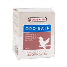 VERSELE LAGA Οro-Bath 300 gr