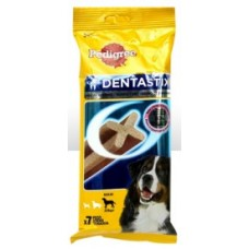 Pedigree Dentastix MAXI 270gr