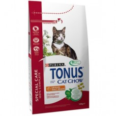 TONUS urinary tract health cat 1,5 Kg