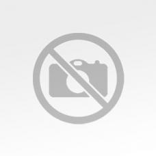FERPLAST SPORT CS 13/70 70 CM X 13 MM - ΔΙΑΦΟΡΑ ΧΡΩΜΑΤΑ